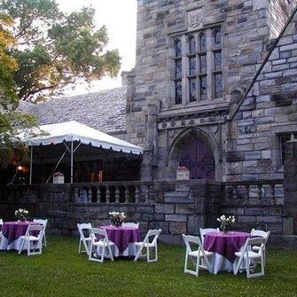 Bridal Shower Venues In Philadelphia Bridal Shower Wedding Venues In Philadelphia Partyspace