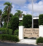 Miami Shores Country Club Preview