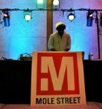 Mole Street Preview