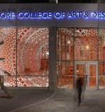 Moore College of Art & Design Preview