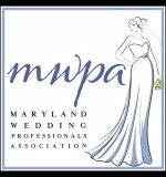 Maryland Wedding Professionals Association Preview