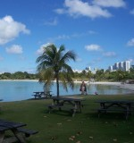 Oleta River State Park - Blue Moon Outdoor Center Preview