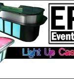 Epic Event Solutions Preview