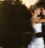 River House at Easton Club Weddings and Events Preview