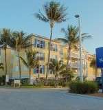 Sheraton Suites Key West Preview