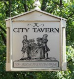 City Tavern Preview