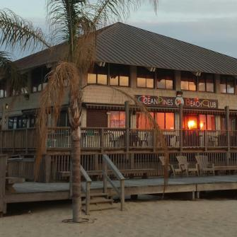 The Beach Club at Ocean Pines Preview