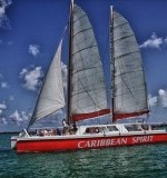 Tropical Sailing Fort Lauderdale Preview