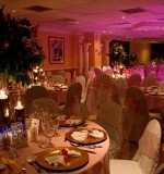 Exclusive Banquet Hall Preview