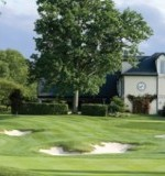 Whitemarsh Valley Country Club Preview