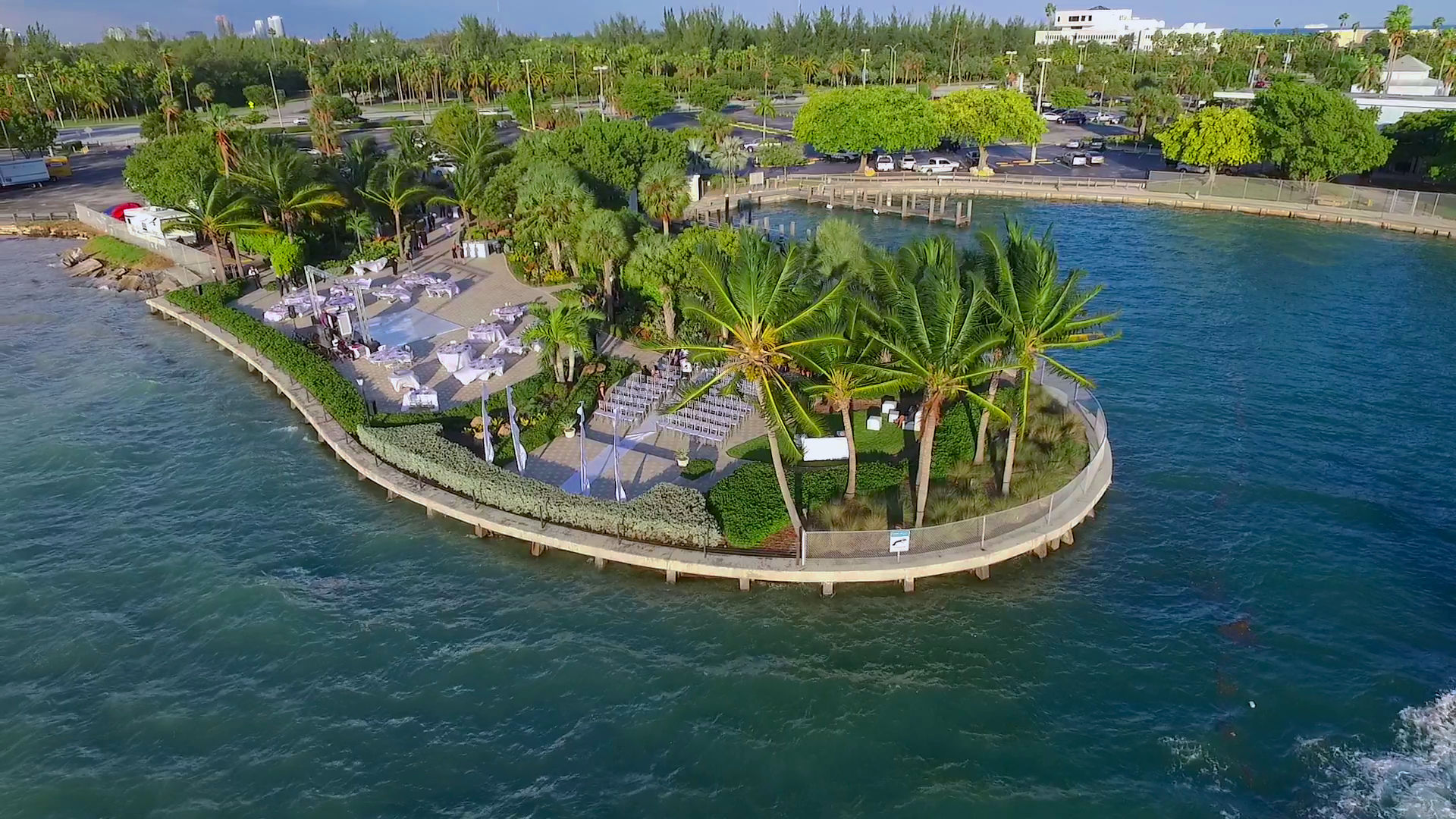 17 Best images about Sunset Cove at Miami Seaquarium on ...  |Sunset Cove Miami