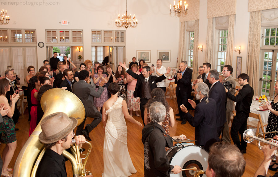 bala cynwyd women Main line weddings ← return to search  women's club of bala cynwyd map 382 bala ave bala cynwyd, pa 19004 610-664-9107 categories: reception sites and.